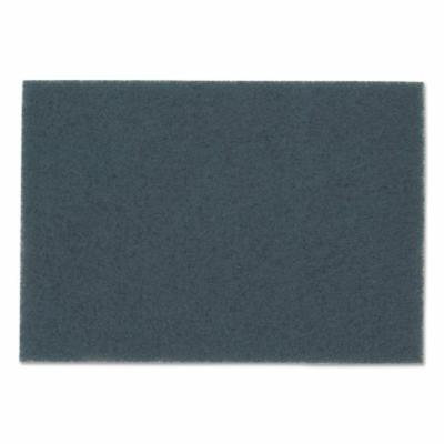 3M Blue Cleaner Pads 5300, 18