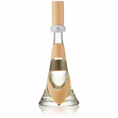 3 Pack - Rihanna Nude Eau de Parfum Spray 1.70 oz