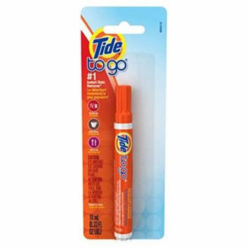 Merchandise 3752178 Tide To Go Instant Stain Remover Liquid