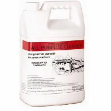 Gallon Multi Purpose Cleaner Only One