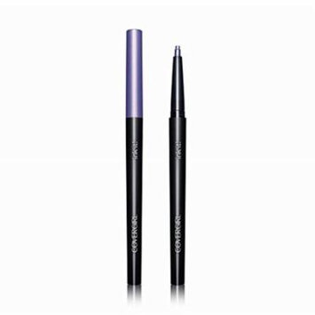 Merchandise 8235848 CoverGirl Ink It by Perfect Point Plus Waterproof Eyeliner Violet Ink 265, 0.006 oz