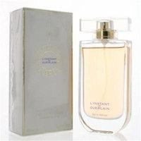 Guerlain WGUERLAINLINSTANT27P 2.7 oz Womens L Instant Eau De Parfum Spray
