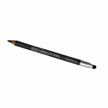 Merchandise 47503000 B2B Velvety Smoky Eye Pencil, Black, 0.04 oz