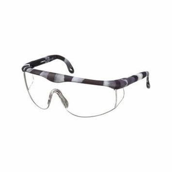 Prestige Medical 5420-zeb Adjustable Eyewear - Zebra