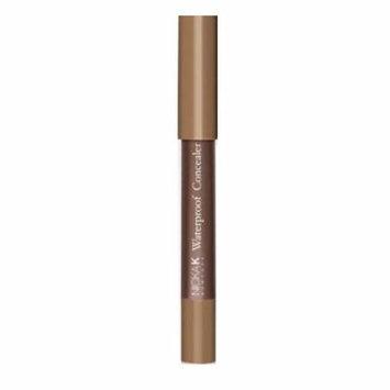 (3 Pack) NICKA K Waterproof Concealer - Dark