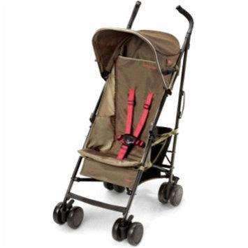 Baby Cargo Single Umbrella Stroller