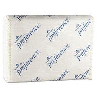 C-Fold Paper Towel, 10 1/10 x 13 2/5, White, 200/Pack, 12 Packs/Carton, Sold as 1 Carton, 12 Each per Carton