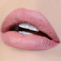 Colourpop Ultra Satin Lips (Love Muffin)