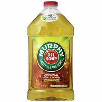 Merchandise 3412830 Murphys Oil Soap Liquid, 32 oz