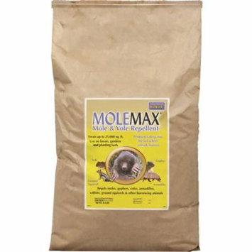 MOLEMAX REPELLENT