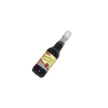 Slushie Express Syrups- Root Beer Flavor (16 oz)