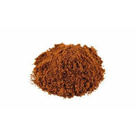 Gourmet Ground Cloves by Its Delish, 5 lbs Bulk
