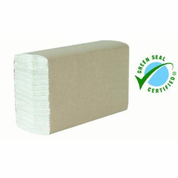 Tradition Paper Towel C-Fold Case of 2400 10 Pack