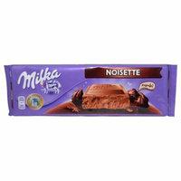 Milka Noisette (4 x 300g)