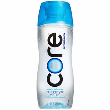 Core Hydration 20 Ounce, Pack Of 24