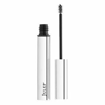 Julep Lock Down Your Brows Iconic Brow Gel, Clear
