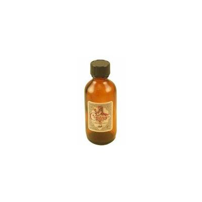 Scented Fragrance Oils - 2 Ounce Bottle - SATIN-RIBBONS-PEARLS