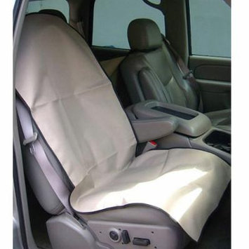 Majestic Pet Products Universal Waterproof Bucket Seat Cover 1.0 ea (Pack of 3)
