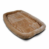 Majestic Pet Products Crate Pet Bed Mat 48 inch 1.0 ea