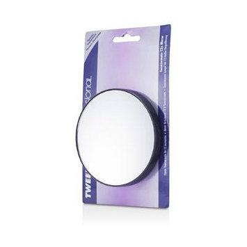 Professional TweezerMate 12X Magnifying Mirror -