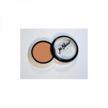 Joe Blasco Dry Blush - Natural Cream