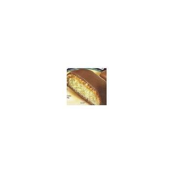 Tastykake Peanut Butter Kandy Kakes - 1 Family Pack