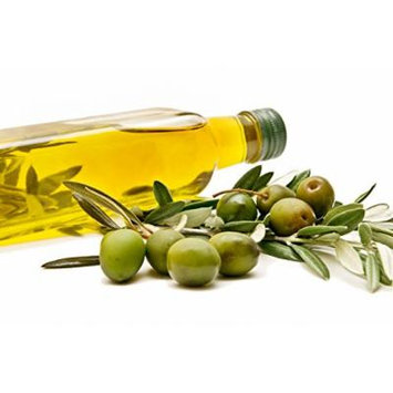 Extra Virgin Olive Oil Individual Packets Pack of 86 (10 ml each) Olive Oil from Portugal