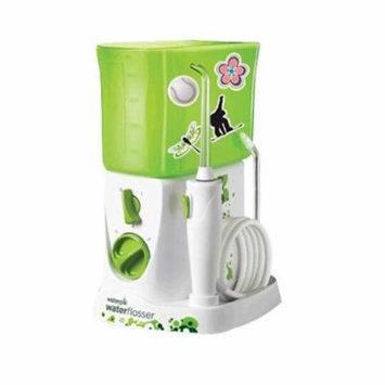 Waterpik Water Flosser For Kids, Wp-260 - 1 Ea