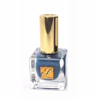 Estee Lauder Pure Color Nail Lacquer 0.3Oz/9ml New In Box