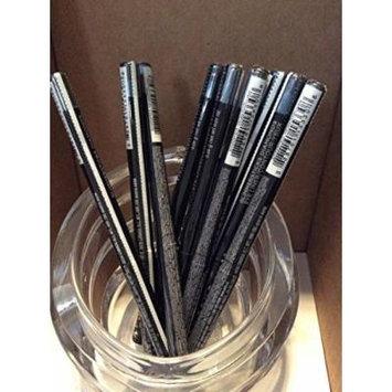 Avon True color Glimmersticks Diamonds Eye Liner TWILIGHT SPARKLE Lot 10 pcs.