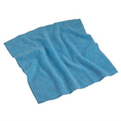 Shurhold Glass & Mirror Microfiber Towels - 12-Pack