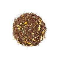 Sentosa Belgian Chocolate Rooibos Loose Tea (1x8Oz)