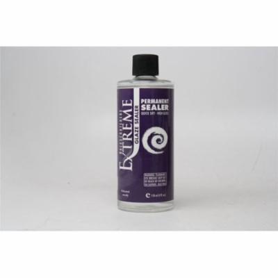 Backscratchers Extreme Permanent Glaze Sealer, 4 oz