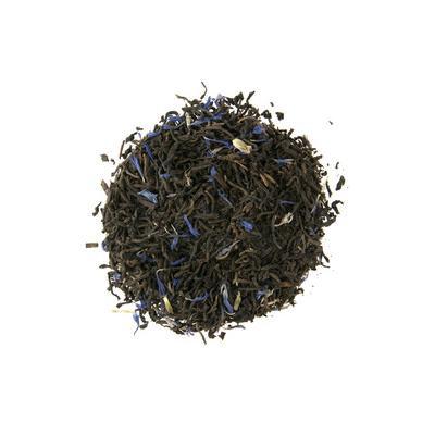 Sentosa Earl Grey Decaf Loose Tea (1x1lb)
