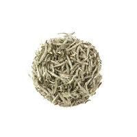 Sentosa 2 Doves Silver Needle White Loose Tea (1x1lb)