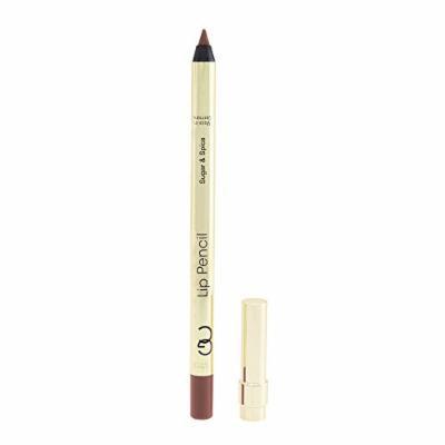 Gerard Cosmetics Lip Pencil - Sugar & Spice
