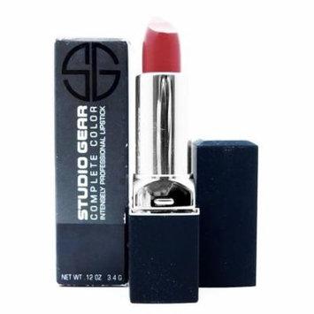 Studio Gear Intensely Professional Lipstick Audition .12 Oz.