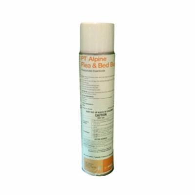 PT Alpine Flea & Bed Bug Insecticide - 20 Oz.