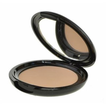 Jolie Light Reflecting Photochromatic Pressed Powder (Cream Puff)