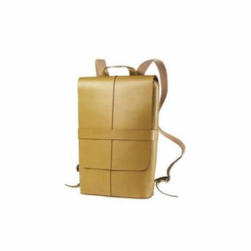 Brooks Picadilly Day Pack - Mustard