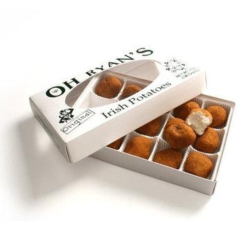 Oh Ryan's Irish Potatoes (7 ounce)