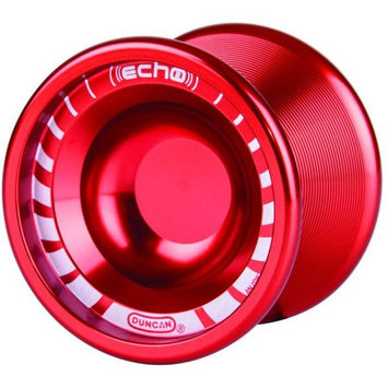 Shreeram Overseas Red Echo 2