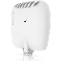 Ubiquiti Networks EP-S16 EdgePoint WISP Gigabit Router