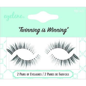 Eyelene False Lashes (Twin Pack)