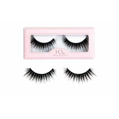 House of Lashes Noir Fairy Mini False Eyelashes (1 Pack)