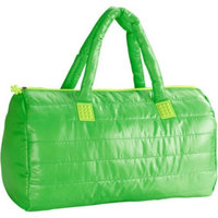 Fuel Ultra-Lite Puffy Duffle
