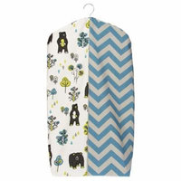 Glenna Jean North Country Diaper Stacker
