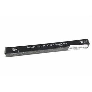 Younique Moodstruck Precision Brow Liner (Medium)