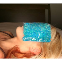 Cool Downz TheraGems Original Cold Therapy Freezable Pack, One Size, Blue