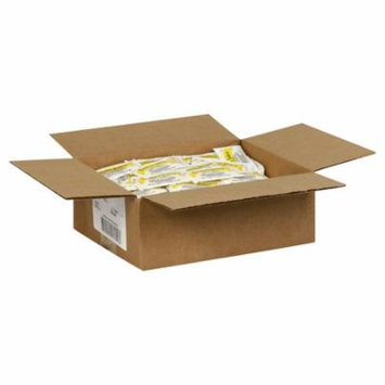 200 PACKS : Lemon Juice Packets, 4 Gram